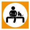 Tierbetreuung