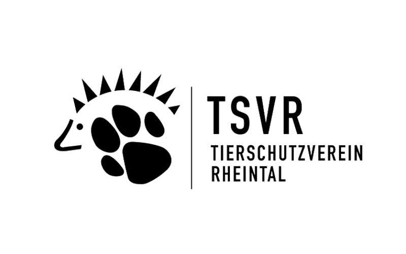 Tierschutzverein Rheintal