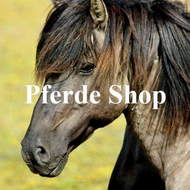 Pferde Shop